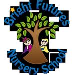 Bright Futures Nursery School